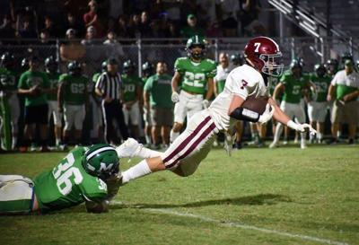 2020 High School Football Preview: How do the Raiders respond to playing a non-region schedule?