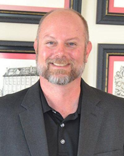 Georgia Economic Developers Association honors Copeland