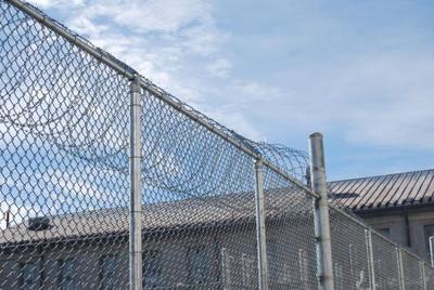 DOJ investigating conditions, violence in Georgia prisons