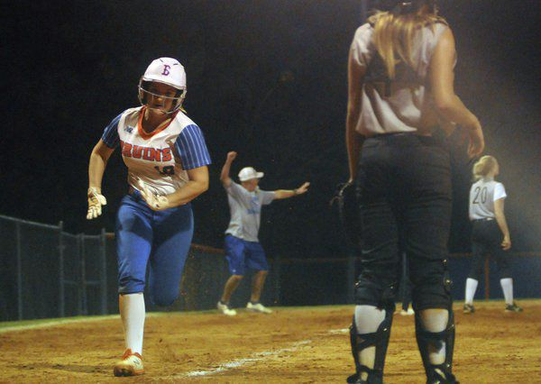 High school softball roundup: Northwest earns playoff spot, Christian Heritage pitcher has no-hitter in regular-season finale
