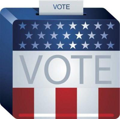What's on the ballot: 2 constitutional amendments, referendum explained