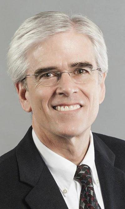 Woodward to retire as Juvenile Court judge; fired gun in courthouse office earlier this year