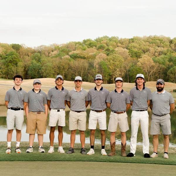 High school golf: Northwest girls are area champs; Bruin, Creek boys finish second.