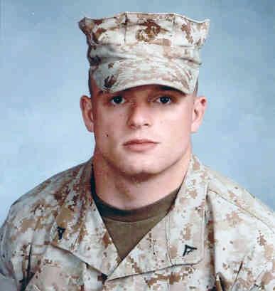 Sgt. Chris McDonald mug.jpg