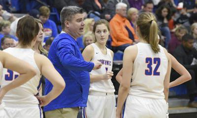 Brown Leaving Northwest For Jefferson