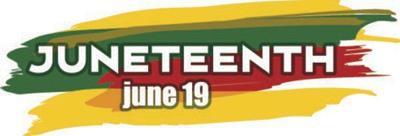 NAACP Juneteenth Community Celebration starts this Sunday