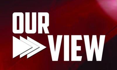 Citizen of the Week: Victor Vance