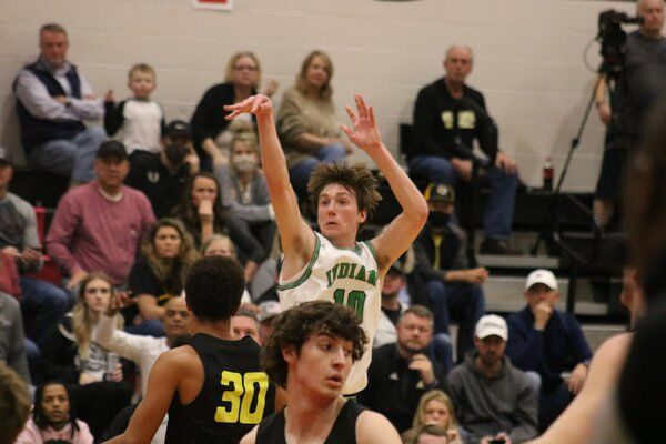Third time's the charm: North Murray boys take down Murray for state playoff berth