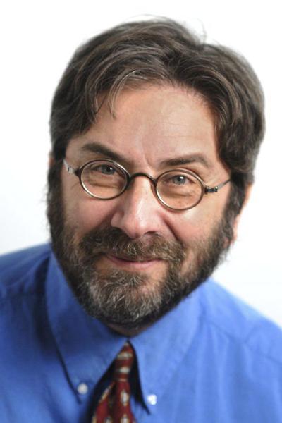 Dick Polman:Democrats wrong to turn their backs on anti-Trump Republicans