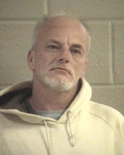 Dalton man convicted of rape