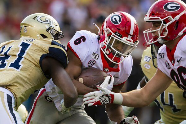 Daniel Mayes: ACC, SEC schedule changes aren't ideal, but likely necessary
