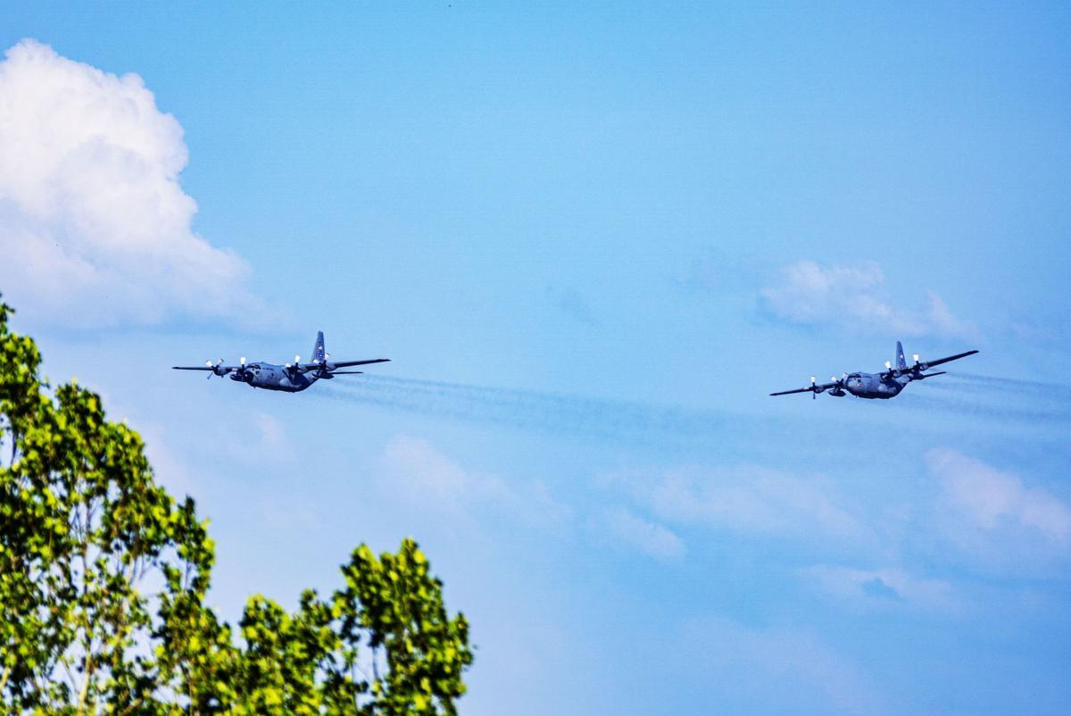 C-130s Flyover_2.jpg