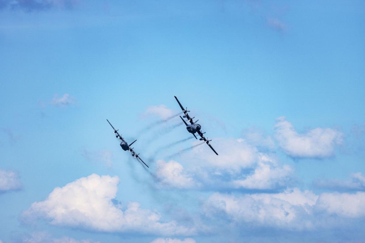 C-130s Flyover_1.jpg
