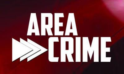 Lock up: Police say thieves taking advantage of unlocked vehicles