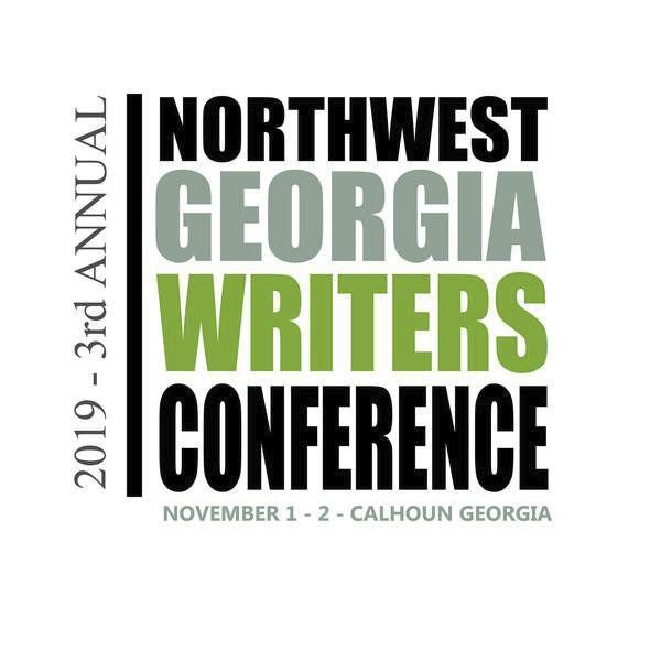 Conference for writers of all skill levels and genres to be held