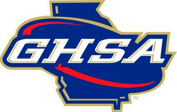 GHSA adding 30-second shot clock for Georgia high school basketball