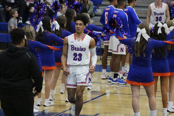 High school basketball: 2021 All-Area boys basketball teams