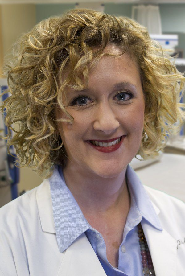 Gastrointestinal Specialists becomes Hamilton Physician