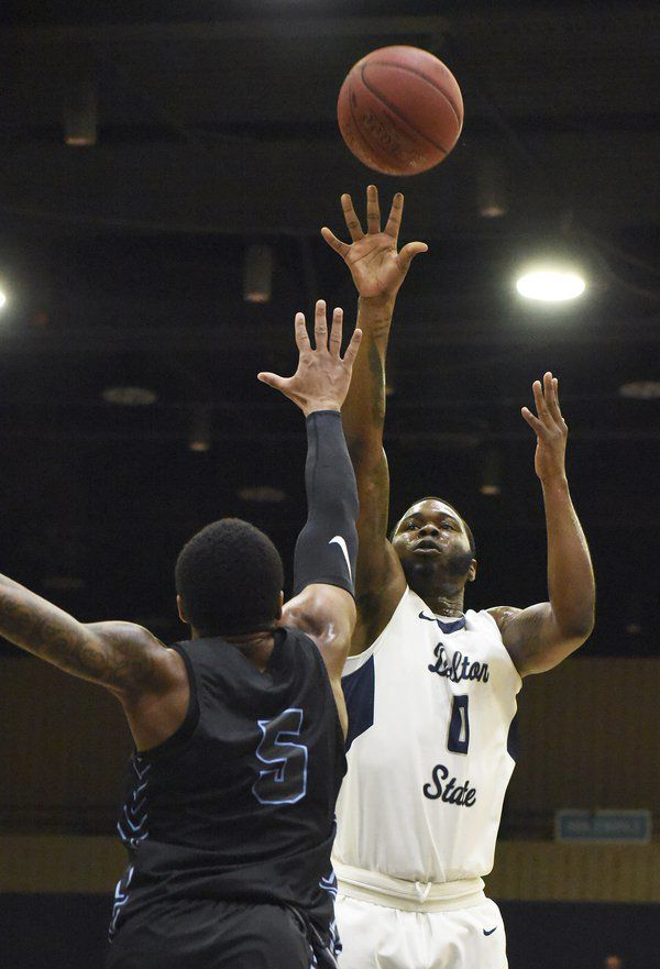 Dalton State tops Blue Mountain for seventh win in a row