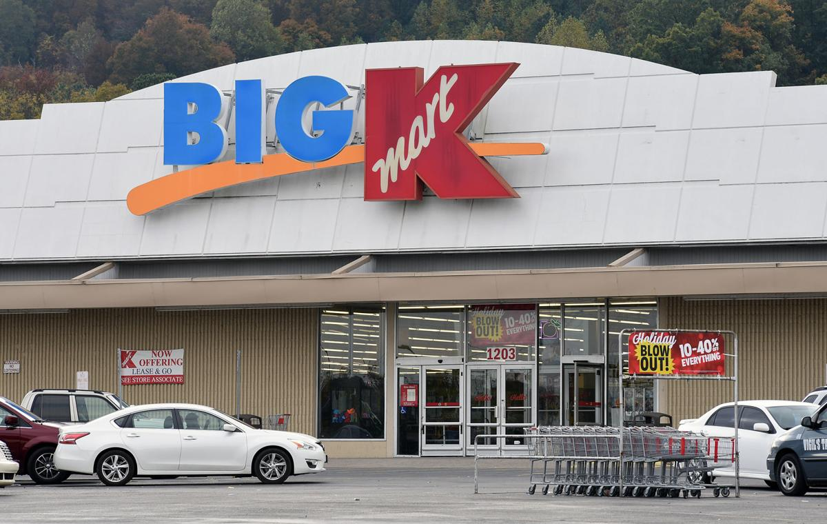 Glenwood Avenue Kmart to close by late January; will remain open ...