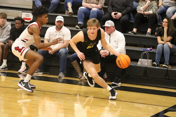 High school basketball region tournaments: Dalton boys earn third playoff seed with win in consolation game; North Murray drops to fourth