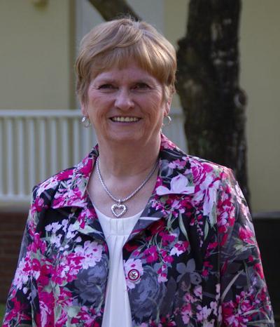 Judy Gilreath: Teachers, parents share the same goal for kindergarten students