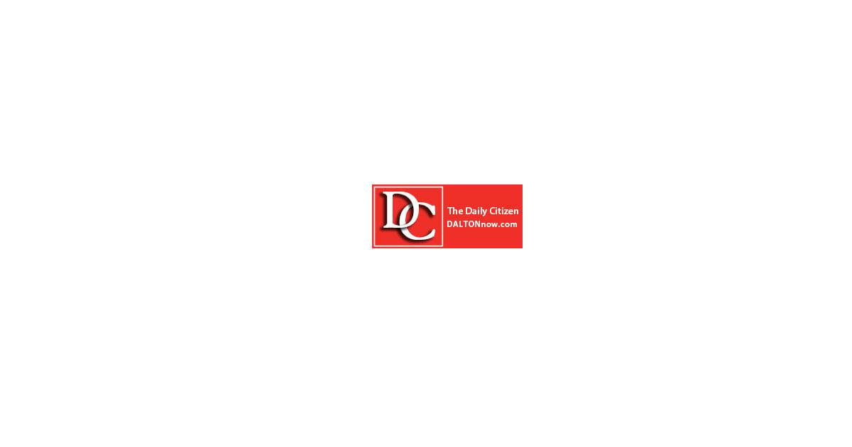 Local News | dailycitizen news