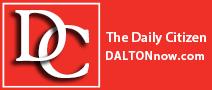 The Daily Citizen - Deals