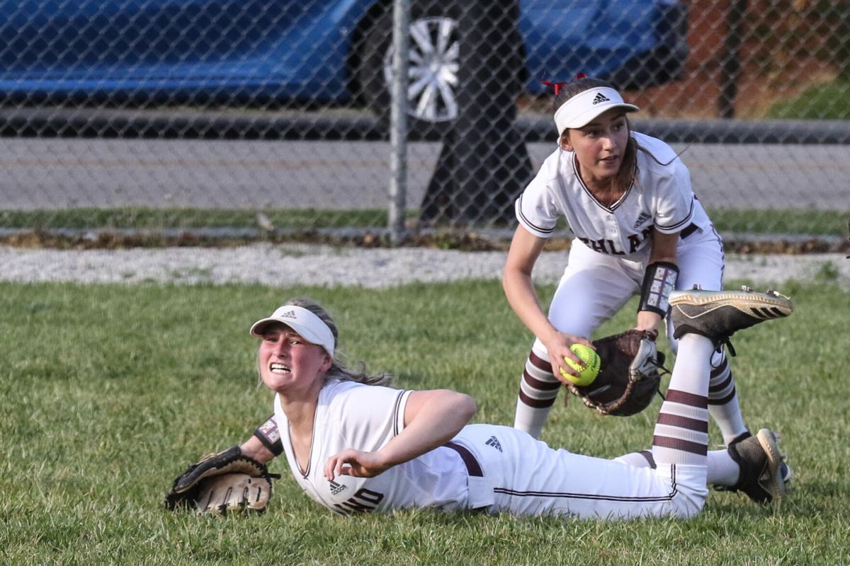 0428 Ashland Boyd County Softball-8.jpg
