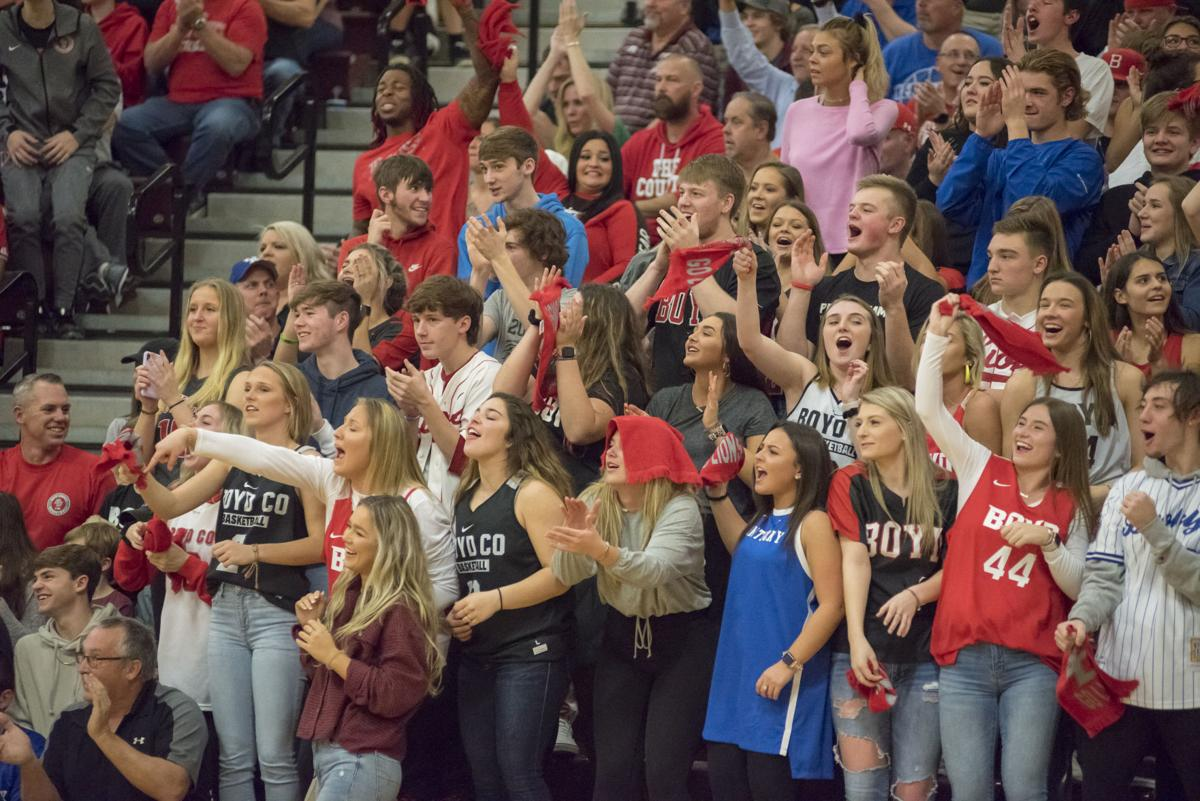 Boyd County student section .JPG