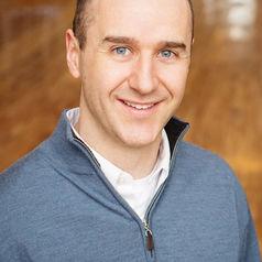 Joel Malin