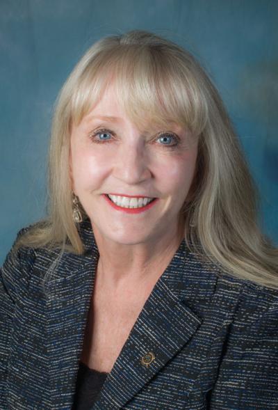 Cheryl Spriggs