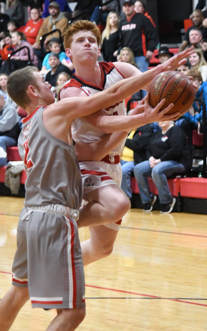 fairview girls Sherwood -- defiance found itself playing from behind for most of saturday's contest at fairview and when the bulldogs did tie the game or take a lead, the apaches seemed to always find an.