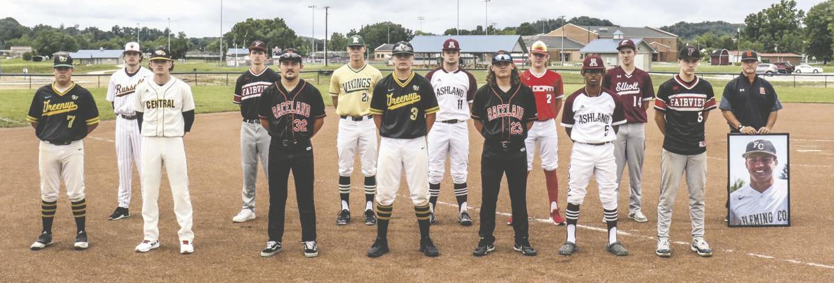 07XX All Area baseball-1.jpg
