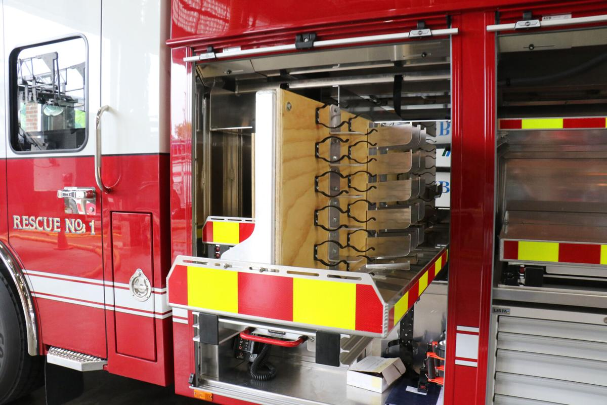 06XX Ashland Fire Truck-1.jpg