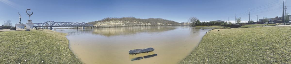 0303 Flood Pan.jpg