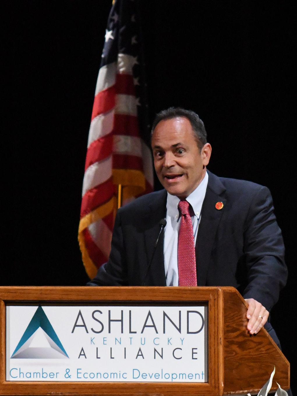 Ashland Alliance