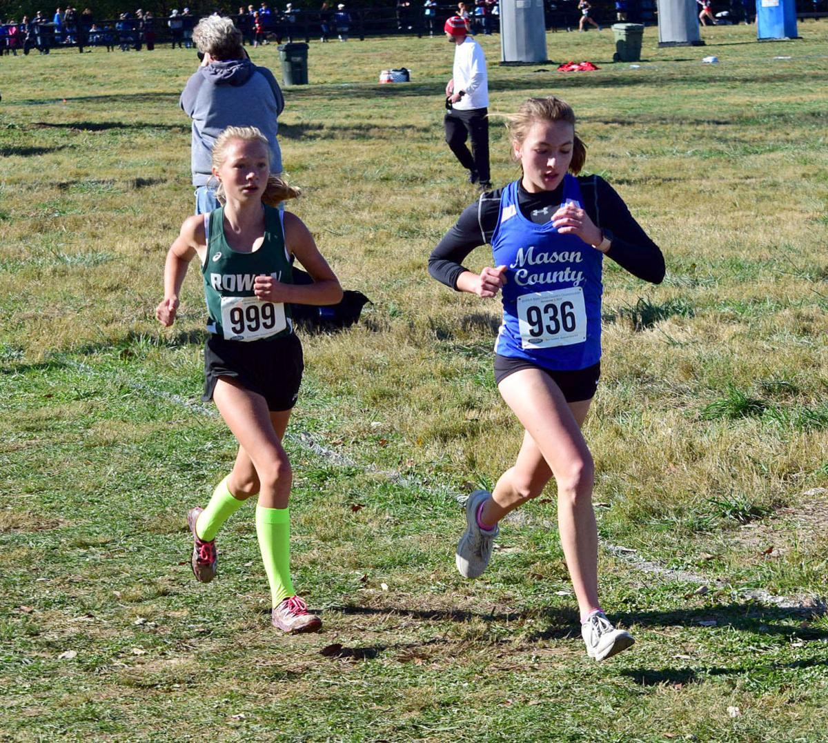 2A Alyssa Bisotti (936) & Autumn Egleston (999) state gcc.jpg