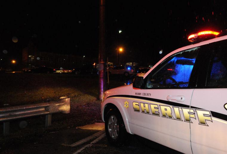 2 killed, 1 injured in Hazard college shooting   Local News