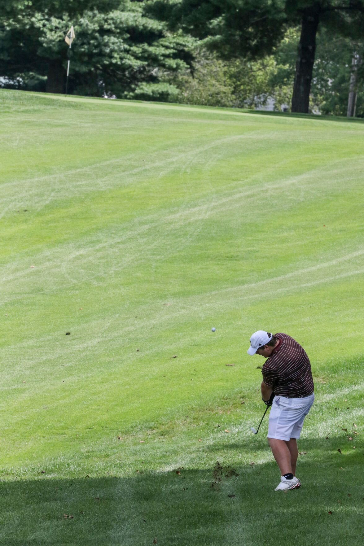 0805 golf-11.jpg