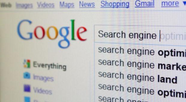 google-seo-search-results-screenshot.jpg