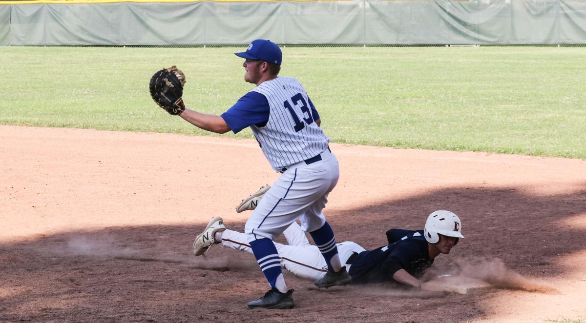 0715 Baseball-6.jpg