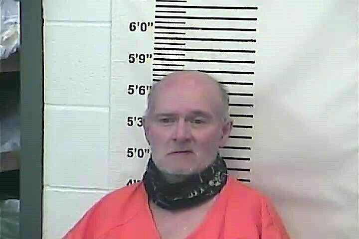 0222vanceburgtrafficking-David Boggs Mug.jpg