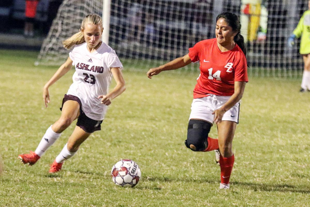 0825 Ashland Boyd Girls Soccer-2.jpg