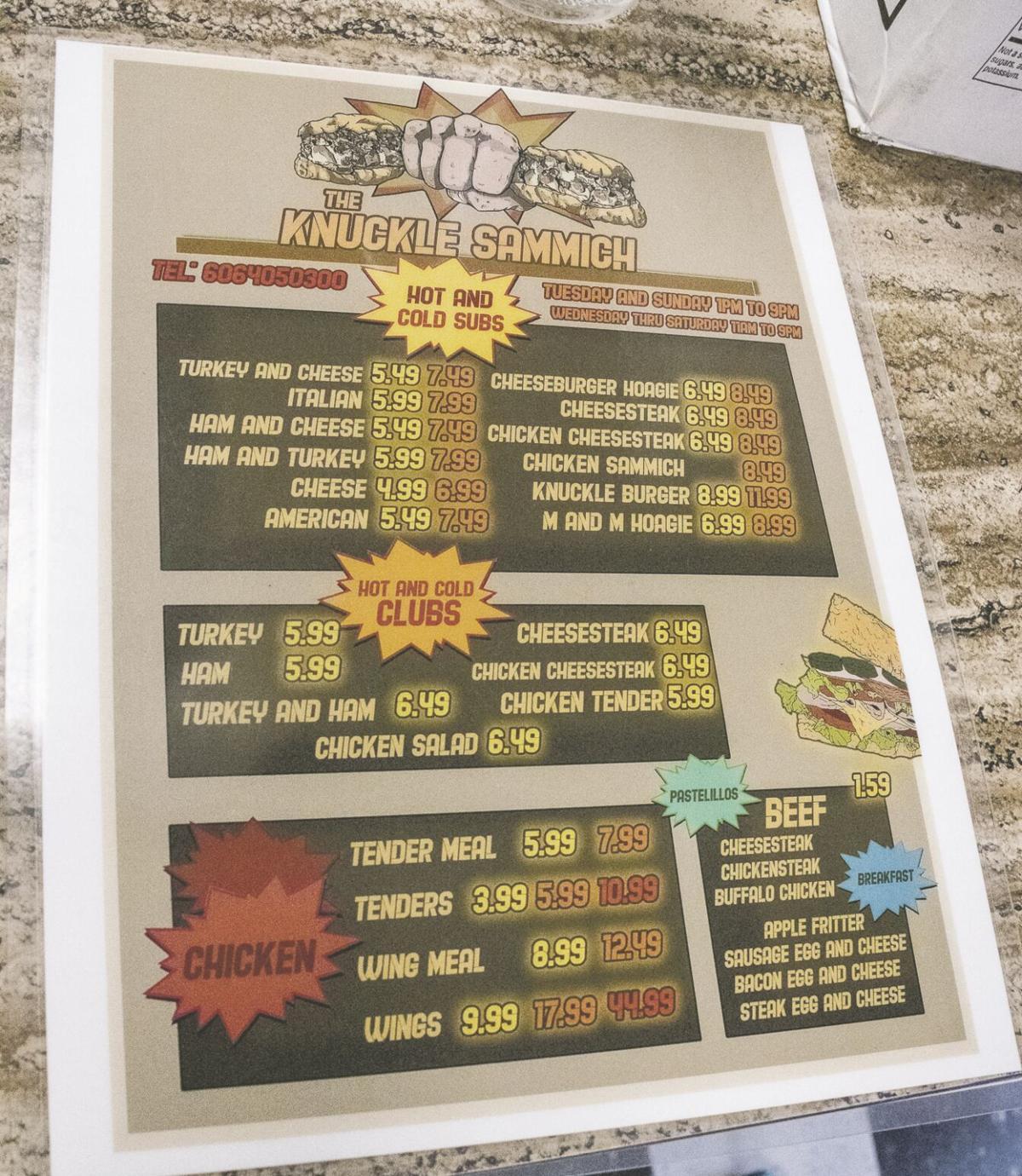 0225 Knuckle Sandwich-1.jpg