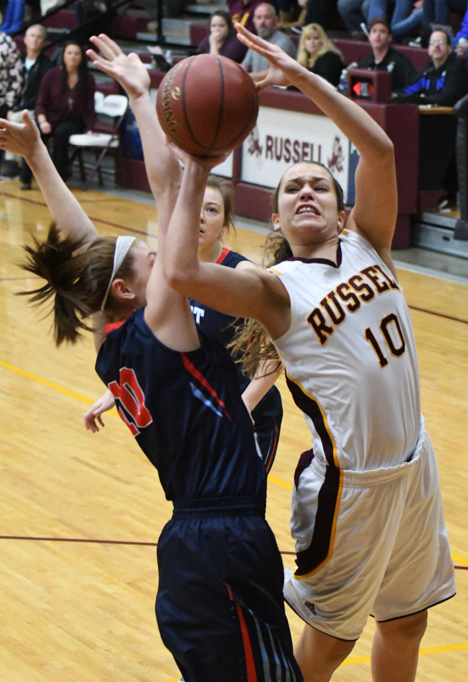 md a smooth operator multi faceted darnell pivotal for russell