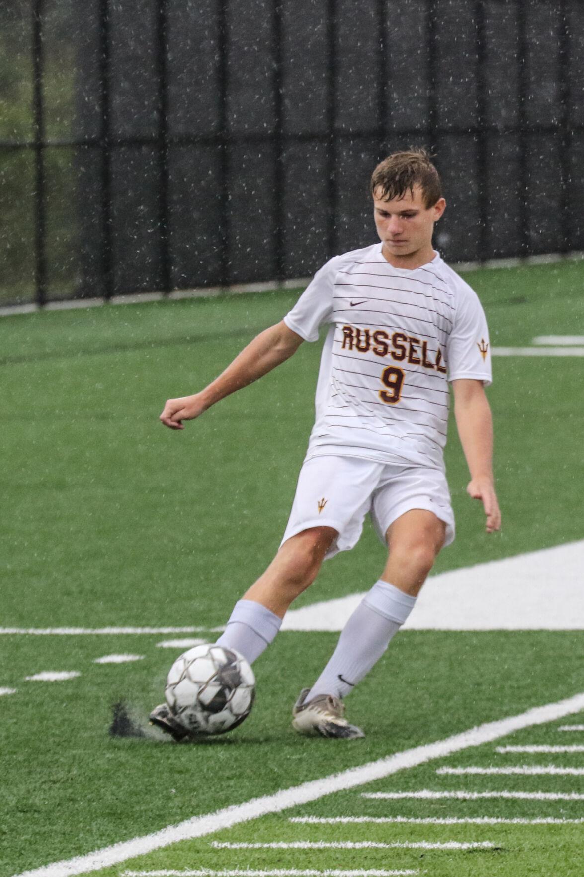 0902 Russell Boyd County Boys Soccer-2.jpg