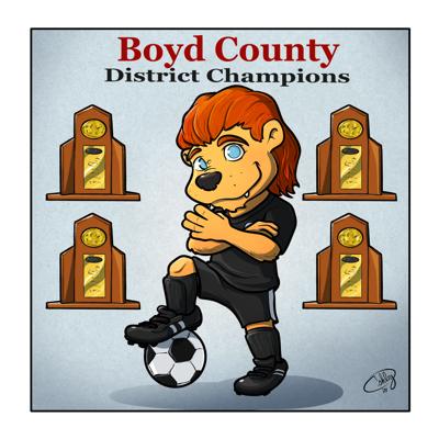 Oct. 9 cartoon