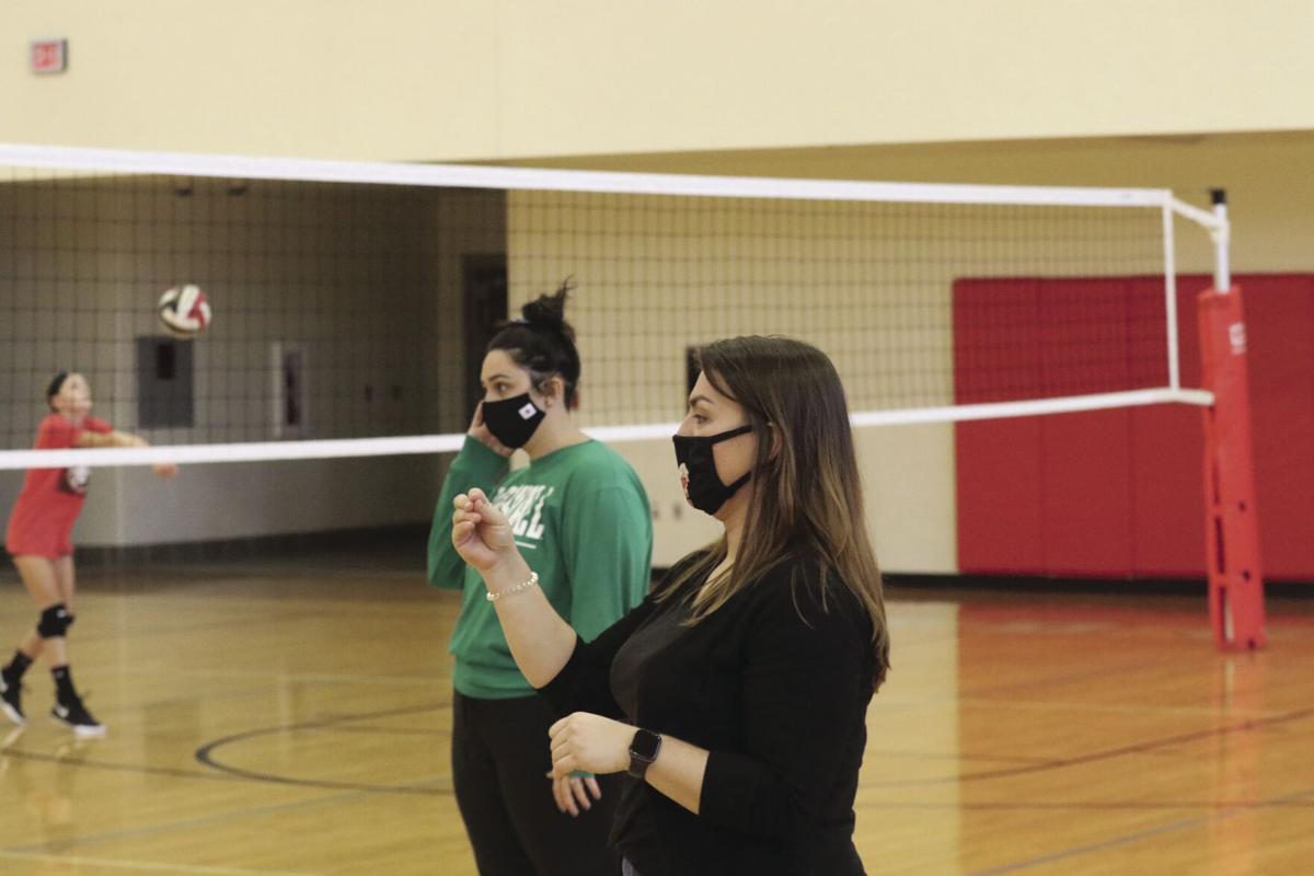 0907 BCHS Volleyball-7.jpg