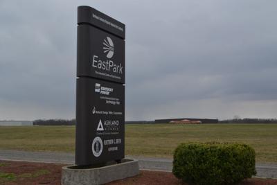 EastPark